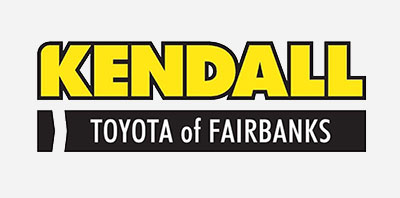 Kendall Toyota of Fairbanks