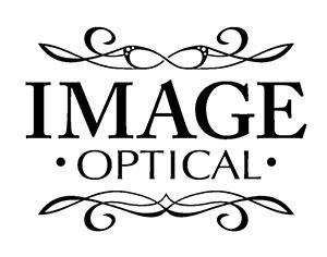 Image Optical